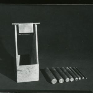Bending equipment