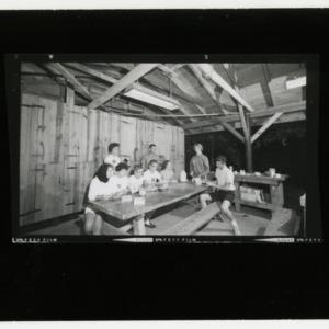 4-H Camp Millstone