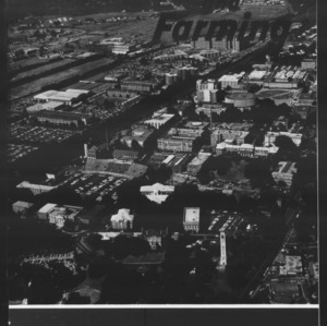 Research and Farming Vol. 27 Nos. 1-2 [ 1 issue ]
