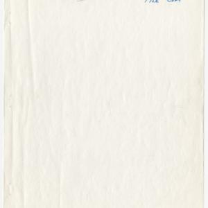 1964 Annual Report