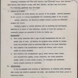 Reading Programs :: Administrative Records