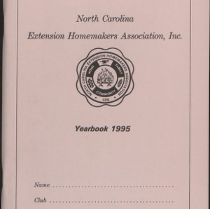 Yearbook :: Yearbooks :: Administrative Records