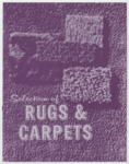 (HE 1) Selection of Rugs & Carpets