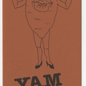 "Yam alert: do you want to improve your profits? Be a North Carolina ""elite"" sweet potato grower (AG-196)"
