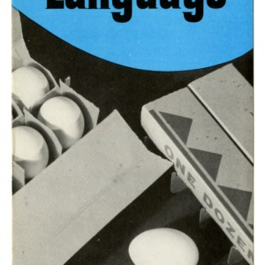 Egg language (Extension Folder 200)