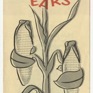 Lend Me Your Ears 1967