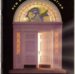 Pulp and Paper Foundation, Inc. 2002 Annual Report