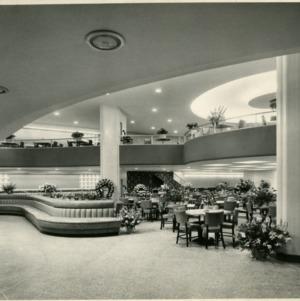 S&W Cafeteria (Greensboro, N.C.)