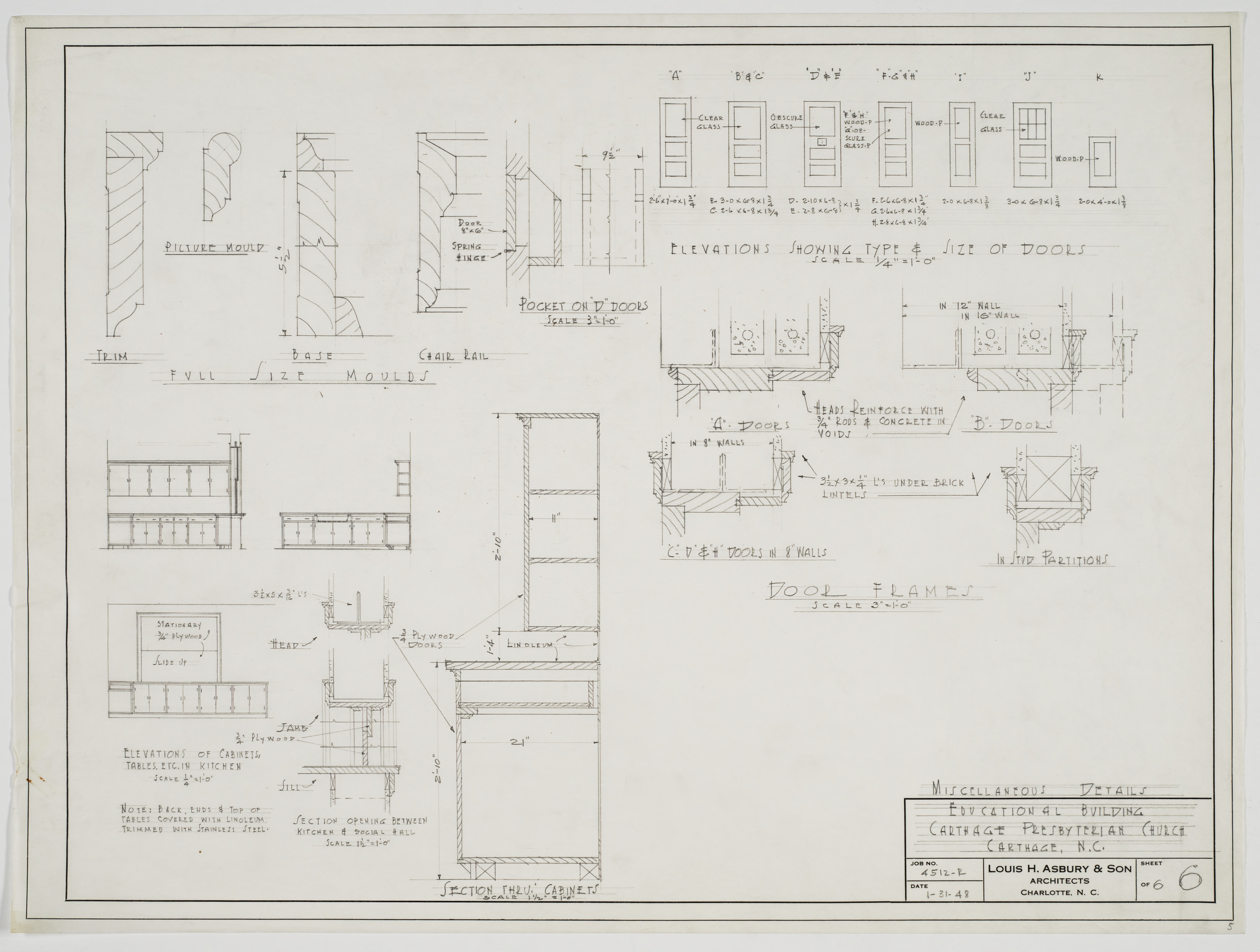 Uncategorized Kitchen Cabinet Detail kitchen cabinet detail drawing monsterlune in autocad bibliocad
